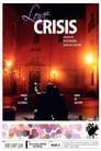 Love Crisis