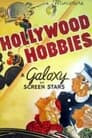 Hollywood Hobbies