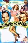 Good Girls Go to Paris
