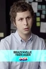 Brazzaville Teen-Ager