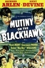 Mutiny on the Blackhawk