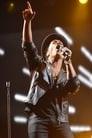 Bruno Mars - BBC Radio 1's Big Weekend 2013 Derry-Londonderry