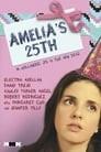 Amelia's 25th