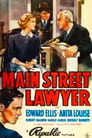 Main Street Lawyer