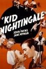 Kid Nightingale