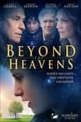Beyond the Heavens