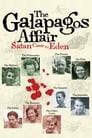 The Galapagos Affair: Satan Came to Eden