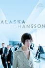 Alaska Johansson