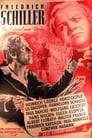 Friedrich Schiller – Der Triumph eines Genies