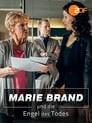 Marie Brand und die Engel des Todes