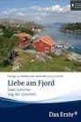 Liebe am Fjord: Zwei Sommer