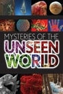 Mysteries of the Unseen World