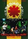 Red Hot Chili Peppers: [2013] Circuito Banco Do Brasil Festival