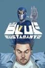 Blue Bustamante