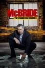 McBride: The Chameleon Murder