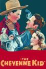 The Cheyenne Kid