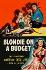 Blondie on a Budget