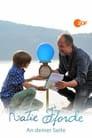 Katie Fforde - An deiner Seite