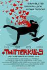 #twitterkills