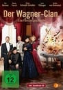 The Wagner-Clan