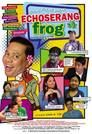 Echoserang Frog
