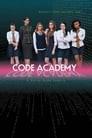 FUTURESTATES: Code Academy