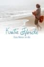 Katie Fforde - Das Meer in dir