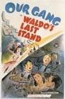 Waldo's Last Stand