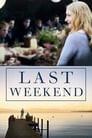 Last Weekend