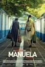 Manuela Jankovic's War