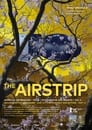 The Airstrip - Decampment of Modernism, Part III