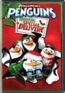 The Penguins of Madagascar: Operation Special Delivery
