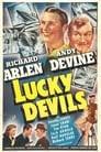 Lucky Devils
