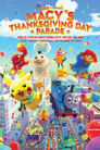 88th Annual Macy's Thanksgiving Day Parade