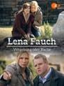 Lena Fauch - Vergebung oder Rache