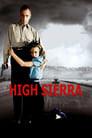 High Sierra