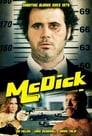 McDick