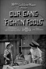 Fightin' Fools