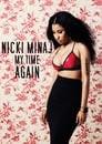 Nicki Minaj: My Time Again