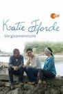 Katie Fforde: Vergissmeinnicht