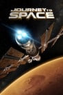Journey to Space
