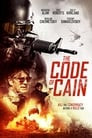The Code of Cain