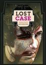 Ztracený případ