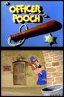 Officer Pooch