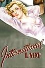 International Lady