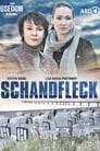 Schandfleck - Der Usedom-Krimi