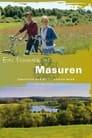 Ein Sommer in Masuren