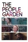 The People Garden