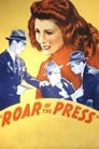 Roar of the Press