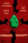 Smaragden - Geschichte